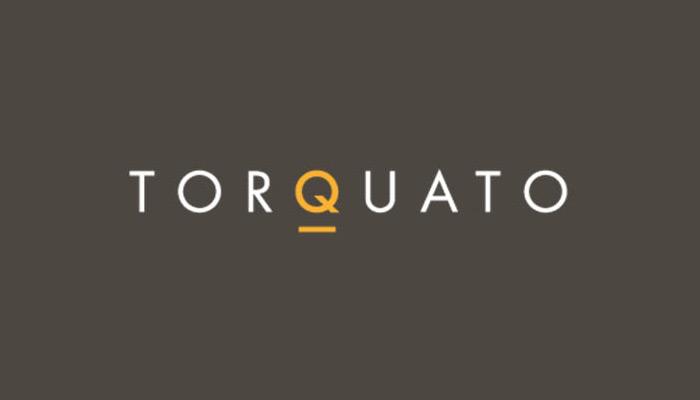 Logo Torquato