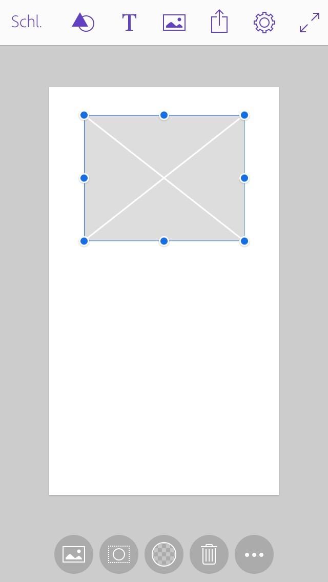 Comp Bildplatzhalter Screenshot