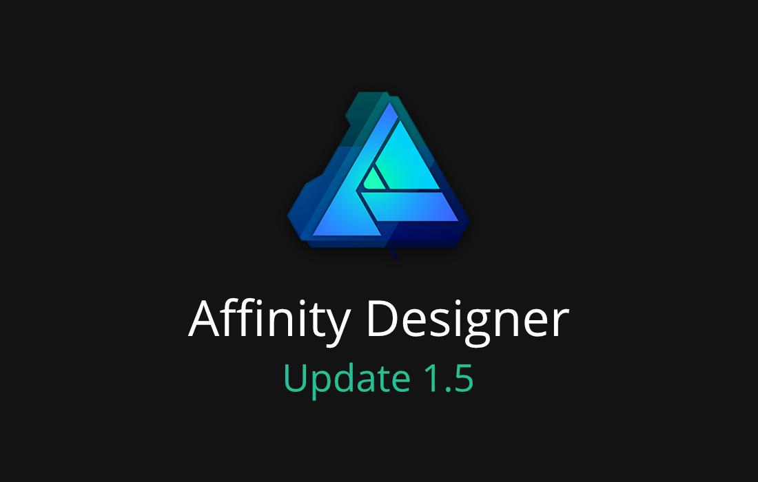 Logo Affinity Designer