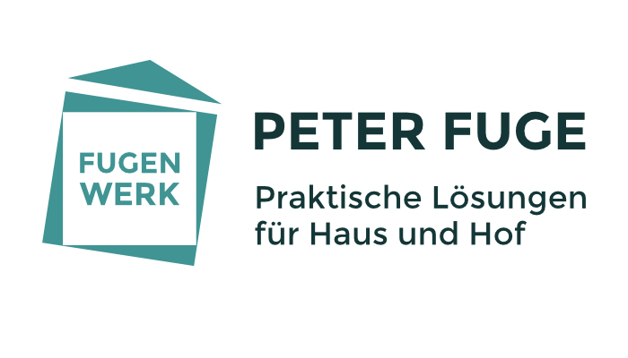 Logo Fugenwerk